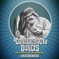 A Confederacy of Dunces The Play