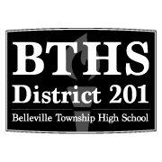 Belleville Township High School District 201