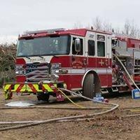 Pine Lake Fire Rescue