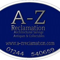 A-Z Reclamation