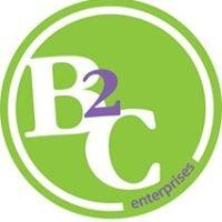 B2C Enterprises