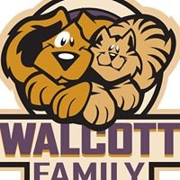 Walcott Family Pet Clinic