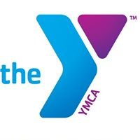 Jersey Shore Branch YMCA