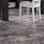 Hudson Floor Covering