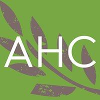 Abundant Health Chiropractic - 563.275.6332