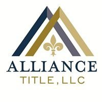 Alliance Title, LLC