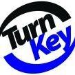 Turn Key Solutions, LLC