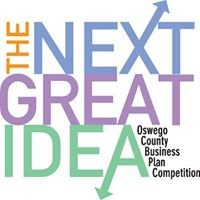 """The Next Great Idea"" Oswego County Business Plan Competition"
