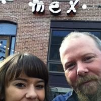La Cocina at Mex