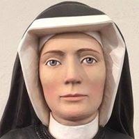 Saint Faustina Kowalska Parish