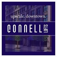 Connell Lofts