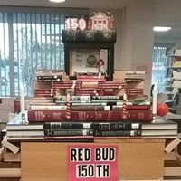 Red Bud Public Library
