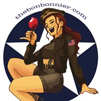 The Bonbonnier