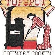 Topspot Restaurant & Catering