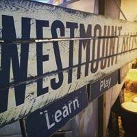 Westmount Music