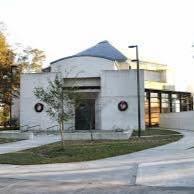 St Jean Vianney School