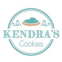 Kendra's Cookies