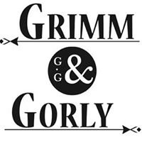 Grimm & Gorly Florist & Gifts