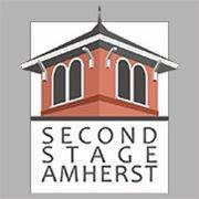 Second Stage Amherst