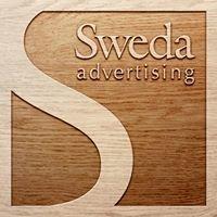 Sweda Advertising
