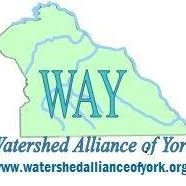 Watershed Alliance of York PA