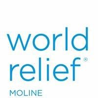 World Relief Moline