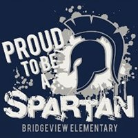 Bridgeview Elementary PTA