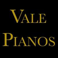 Vale Pianos