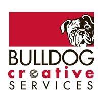 Bulldog Creative Services