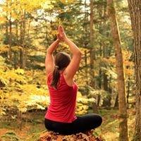 Nagomi Yoga and Massage
