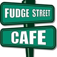 Fudge Street Cafe