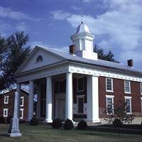 Greene County, Virginia