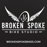 Broken Spoke Bikes