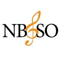 New Britain Symphony Orchestra
