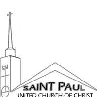 St. Paul UCC Fine Arts Series