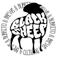 Black Sheep Burrito and Brews at The Brewery