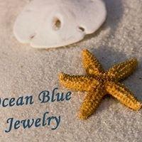 Ocean Blue Jewelry