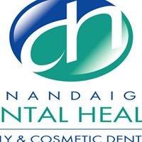 Canandaigua Dental Health