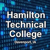 Hamilton Technical College