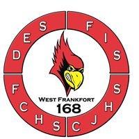 Frankfort Community Unit School District 168
