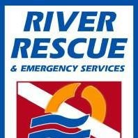 Harrisburg River Rescue and Emergency Services