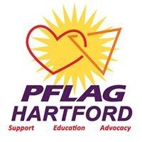 PFLAG Hartford