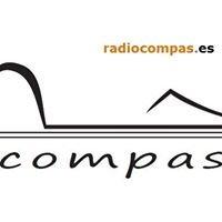 Radio Compás