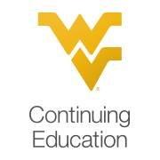 West Virginia University Continuing Professional Education