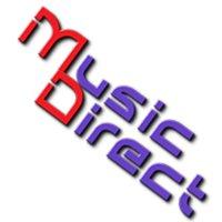 Music Direct