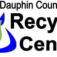 Dauphin County Recycling Center