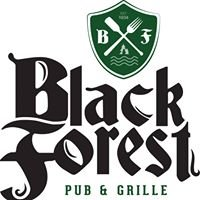 Black Forest Pub & Grille