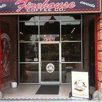 Firehouse Coffee Company