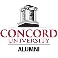 Concord University Alumni Association, Inc.