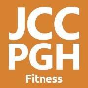 JCC Pittsburgh - Fitness